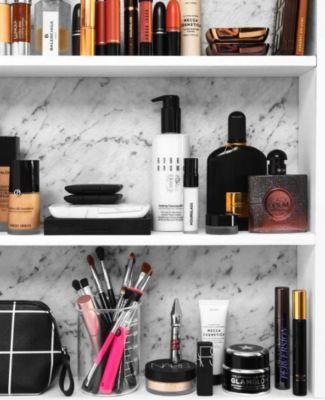 This is How People Really Shop For Beauty Products in 2017