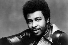 Dennis Edwards' 10 Biggest Billboard Hot 100 Hits With The Temptations