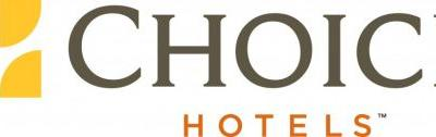 Choice Hotels Welcomes Terri Ryan as Vice President of Brand Operations for Cambria Hotels