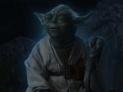 Yoda Will Appear in 'Star Wars: Galaxy's Edge', With Frank Oz Reprising His Role