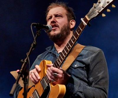 Bon Iver Has Been Debuting New Songs at Recent Shows