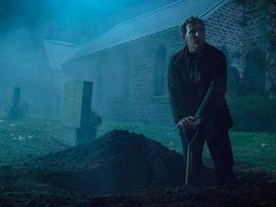 'Pet Sematary' Was Frightening Before I Became a Mother - Now I Understand Its Horror All-Too-Well