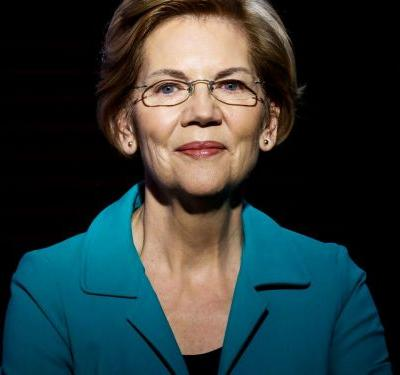 Exclusive: Elizabeth Warren Leads By Example On Staffers' Equal Pay