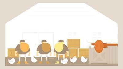 Burly Men at Sea Launches This September on PS4 and PS Vita