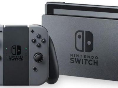 Best Amazon Prime Day Nintendo Deals