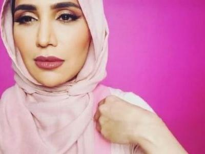 Hijabi model leaves L'Oréal campaign after right-wing site digs up tweets