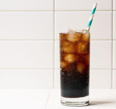 Cool Off With These Coffee Cocktails