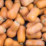 Here's What Anyone on the Keto Diet Needs to Know About Butternut Squash