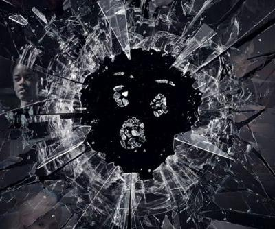 'Black Mirror' Officially Renewed for Season 5 by Netflix