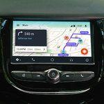 Wireless Android Auto arrives on Pixel & Nexus devices
