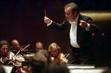 Six More Women Accuse Maestro Charles Dutoit, Including One Rape