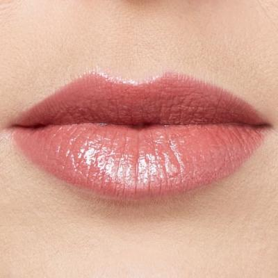 A Simple Guide to Picking Your Perfect Nude Lipstick