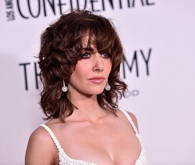 8 Celebs That Prove Short Hair Looks Incredible on Women of All Ages