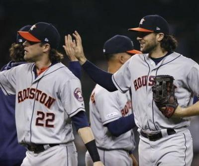 Houston Astros vs. Detroit Tigers - 8/19/19 MLB Pick, Odds, and Prediction