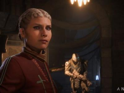 February 2019 NPD: Anthem and Jump Force tops software sales