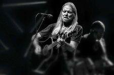 Read Chuck Leavell's Touching Tribute to Gregg Allman: 'You Will Always Be My Hero'