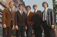 The Zombies React to Rock Hall Induction: 'It's a Very Emotional Day for Us'
