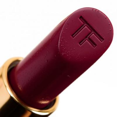 Tom Ford Love Crime, Near Dark, Stimulant Lip Colors Reviews, Photos, Swatches
