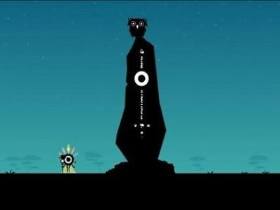 Patapon 2 Remastered Announced