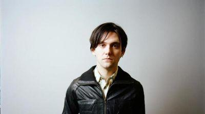 Conor Oberst Announces A New Album - Yes, Another One