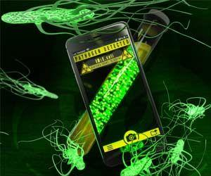 New Smartphone App and Lab Kit Can Help Diagnose Urinary Infections Much Faster