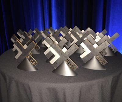 The Winners of the 2018 Xconomy Awards Are