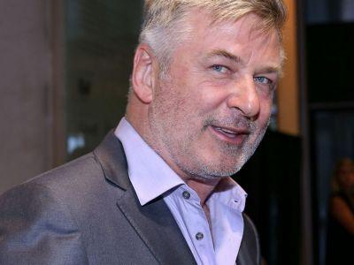 This Is The Shocking Amount Alec Baldwin Gets Paid To Play Donald Trump