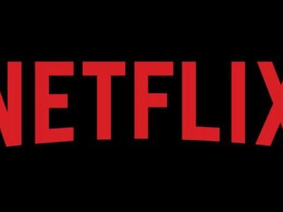Unbelievable: Netflix Orders Limited Series from Erin Brockovich Writer