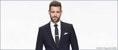 Raven Gates' 'The Bachelor' comment was something I didn't like, says Nick Viall