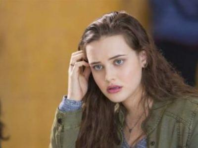 'Avengers 4′ Cast Adds '13 Reasons Why' Star Katherine Langford