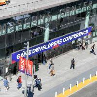 Registration now open for GDC Summer this August