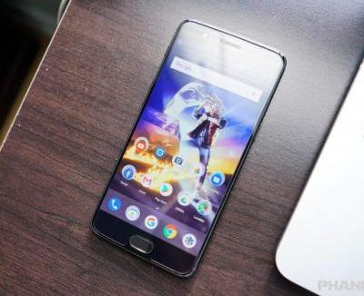 Qualcomm denies creating backdoor APK found on OnePlus devices