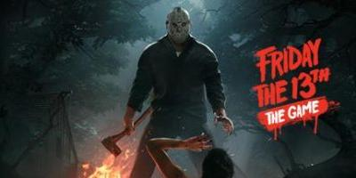 The Xbox One version of Friday the 13th is evidently still the beta client