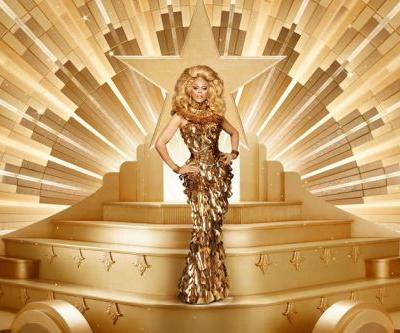 After ten fab years, Drag Race is becoming the reality show it satirised