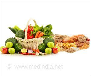 High-carbohydrates Diet Can Improve Weight Loss