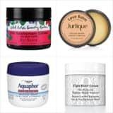 8 Multiuse Beauty Balms That Save the Day Every Time