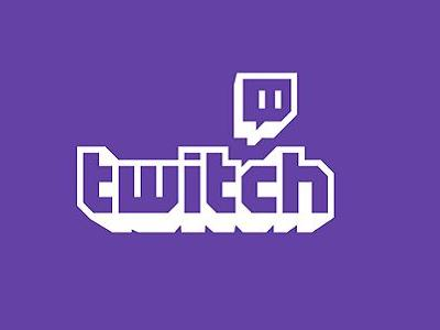 Twitch Just Closed A Major Deal With Disney