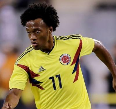 USA v Colombia Betting Tips: Latest odds, team news, preview and predictions