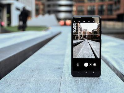 The best Google Pixel 2 and Pixel 2 XL deals in India