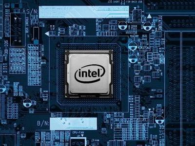 Intel Comet Lake-S prices have leaked, and it looks like AMD will win in price again