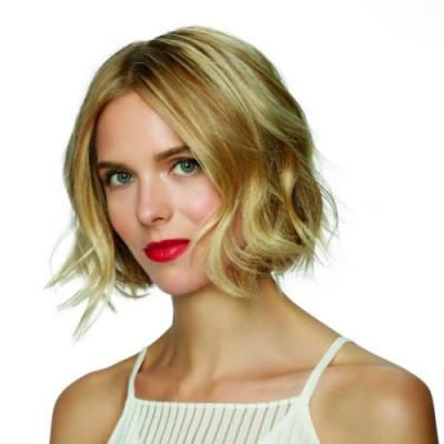 Spring Trends at Hair Cuttery