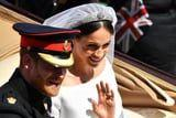 Meghan Markle and Prince Harry Share the Heartwarming Story Behind Her Wedding Tiara