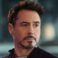 Movie News: The Avengers Go to Lunch ; Lord and Miller's Animated 'Spider-Man' Adds Oscar Winner