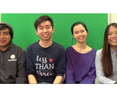 Peerstachio Aims to Help College Students Access Help From Classmates