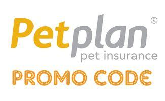 Petplan Promo Code: Save On the Best Pet Insurance