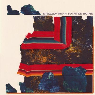 "Grizzly Bear - ""Neighbors"""