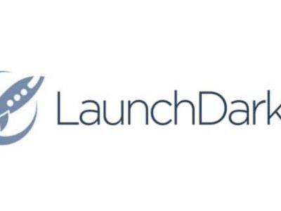 LaunchDarkly raises $44 million to help software developers test new features
