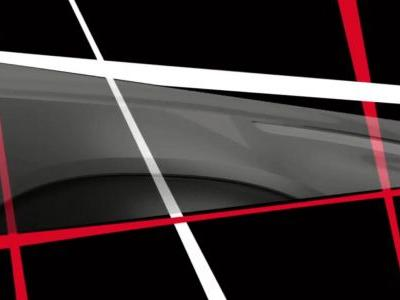 Nissan Teases A New Crossover Concept For Detroit