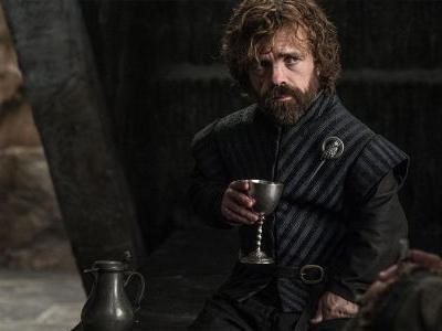 Game Of Thrones: 10 Characters Most Likely To Survive The Final Season