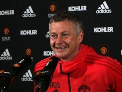 'Four names on Solskjaer wishlist' as he looks for early deals